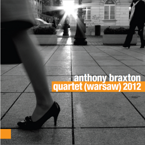 BRAXTON_Cover-2-292x292