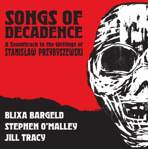 songs_of_decadence_jattestor