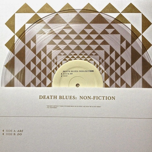 deathblues