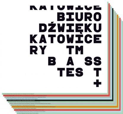 kato_plakat_fb_tnm_1